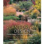 【预订】Plant-Driven Design: Creating Gardens That Honor Plants