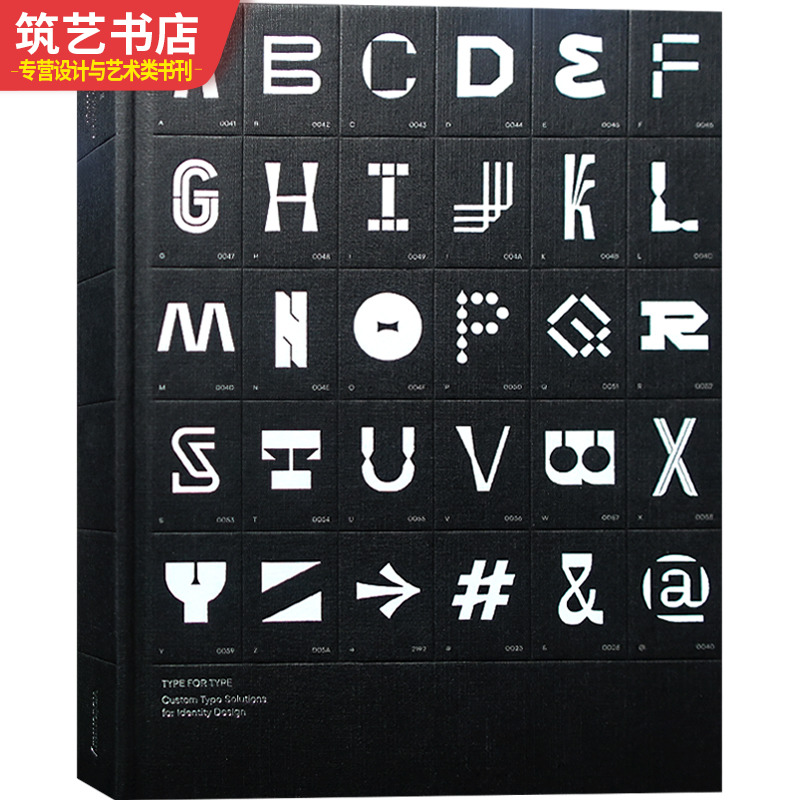 Type For Type CUSTOM TYPE SOLUTIONS FOR IDENTITY D