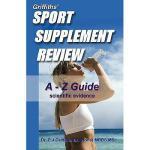 【预订】Griffiths' Sport Supplement Review