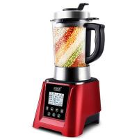 家用全自动加热破壁早餐豆浆机多功能料理搅拌机婴儿辅食榨汁机