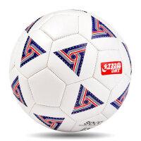 �t�p喜足球3�3�足球 �和�足球四�3�小�W生足球��幼��@足球