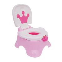 音乐马桶适合男女宝宝儿童便携坐便器BGP36婴儿清洁用品