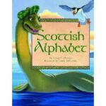 【预订】Scottish Alphabet