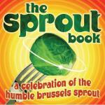 【预订】The Sprout Book: A Celebration of the Humble