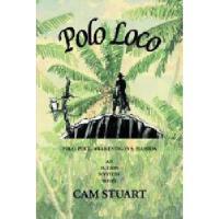 【预订】Polo Loco