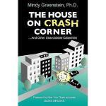 【预订】The House on Crash Corner