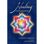 【预订】Healing Civilization: Bringing Personal