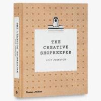 The Creative Shopkeeper创意店主商品陈列店面设计 空间设计