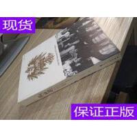 [二手旧书9成新]东方神起 完全手册2 /柠檬苏打编著 / 花山文艺出