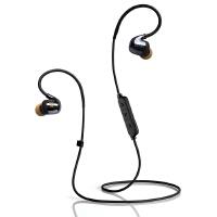 Edifier/漫步者 W295DSP立体声蓝牙运动耳机跑步无线入耳式耳塞