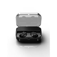 无线蓝牙耳机双耳迷你隐形运动跑步入耳塞式挂耳开车for vivo小米苹果oppo华为可接听电话5.0