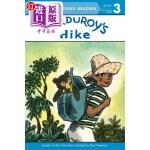 【中商海外直订】Corduroy's Hike