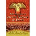 【预订】Moonlight on the Avenue of Faith