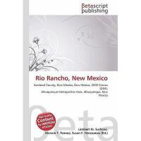 【�A�】Rio Rancho, New Mexico