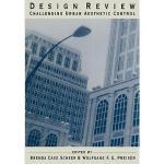 【预订】Design Review: Challenging Urban Aesthetic Control