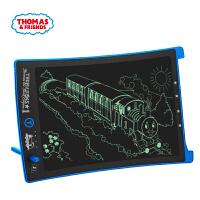 托马斯和朋友(THOMAS&FRIENDS)智能液晶手写板TH1703 电子涂鸦光能小黑板儿童节礼物