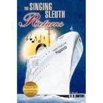 【预订】The Singing Sleuth Returns
