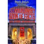 【预订】Uncle John's Bathroom Reader Extraordinary Book of