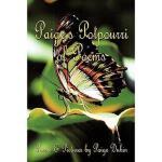 【预订】Paige's Potpourri of Poems