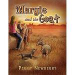 【预订】Margie and the Goat