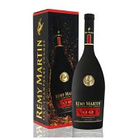 宝树行 人头马VSOP3000ml 优质香槟区干邑白兰地 法国原装进口洋酒