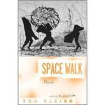 【正版直发】Space Walk Tom Sleigh 9780618684243 Houghton Mifflin