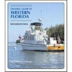 【预订】Cruising Guide to Western Florida