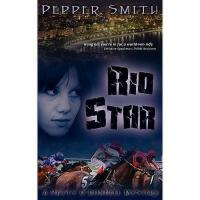 【预订】Rio Star