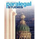 【预订】Paralegal Studies