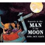 【预订】Regards to the Man in the Moon