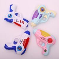 迷你手��玩具��男孩�和�模型3�q����警察音����光��幼�盒『�2