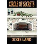 【预订】Circle of Secrets Y9780972503150