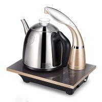 长虹 CSH-10J38自动上水烧水壶智能304不锈钢烧水电茶