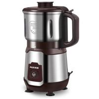 研磨机打粉机家用药材五谷杂粮磨豆磨咖啡机干磨电动粉碎机