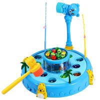 1-2-3周岁一岁半小孩男孩女宝宝女孩两岁6儿童玩具