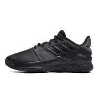 adidas/阿迪达斯男款2019夏季新款STREETFLOW场下篮球鞋F36621