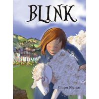 【预订】Blink: Can you keep a secret?