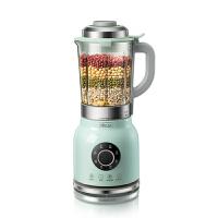 小熊(Bear)破壁机 多功能家用智能预约加热豆浆机料理机榨汁机果汁搅拌机辅食机新款 PBJ-C08H1