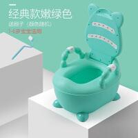 儿童坐便器男宝宝1-3岁小马桶女孩婴儿小孩便盆尿盆大号座便器凳K