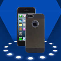 "Moshi摩仕iPhone5S苹果手机壳iPhone SE手机套苹果5S外壳?;た墙鹗衾�丝外�? /></a><p class=""price"" > <span class=""price_n"">&yen;250.00</span><span class=""price_r"">&yen;288.00</span>(<span class=""price_s"">8.7折</span>)</p><p class=""name"" name=""title"" ><a title="" Moshi摩仕iPhone5S苹果手机壳iPhone SE手机套苹果5S外壳?;た墙鹗衾�丝外�?  name=""itemlist-title""  target=""_blank"" > Moshi摩仕<font class=""skcolor_ljg"">iPhone5</font>S苹果<font class=""skcolor_ljg"">手机壳</font>iPhone SE手机套苹果5S外壳?;た墙鹗衾�丝外�?/a></p><p class=""search_hot_word"" >苹果专柜同款 超薄时尚 钻石切割 自由操控</p><p class=""star"" ><span class=""level"" ><span style=""width: 100%;""></span></span><a  target=""_blank"" name=""itemlist-review"" ddclick=""act=&pos=1278437308_45_1_q&cat=&key=iphone5%CA%D6%BB%FA%BF%C7&qinfo=497_1_60&pinfo=&minfo=&ninfo=&custid=&permid=&ref=http%3A%2F%2Fwww.baidu.com&rcount=&type=&t=1558437378000&ver=G"">4条评论</a></p>            </li>
