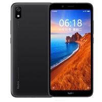 小米 红米7A 手机 Redmi7A AI美颜 双卡双待智能老人手机