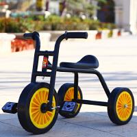 儿童三轮车脚踏1-3-2-6岁大号男孩宝宝玩具童车自行车