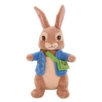 兔公仔毛绒玩具可爱兔兔莉莉布娃娃儿童生日礼物送女生