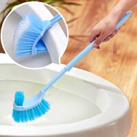 家庭清洁家居小用品生活日常创意实用居家日百货马桶刷子