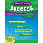 【预订】Second Grade Success