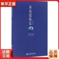 青花瓷鉴定 姚江波 上海科学技术文献出版社 9787543971264 新华正版 全国85%城市次日达