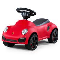 幼儿车四轮溜溜星辉幼儿童扭扭车溜溜车子婴儿可坐四轮宝宝滑行车玩具车童车