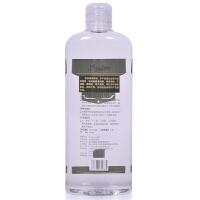 水溶性人体超润滑剂液免洗大瓶按摩精油全身体私处房事情趣女用品大瓶