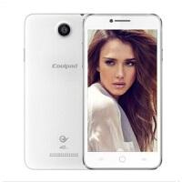 Coolpad/酷派 5263 单卡单待电信4G手机四核老人手机大屏