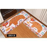 韩国创意家居卫生间懒人居家小百货日常生活日用品卧室房间装饰品